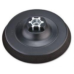 Flex velcro sanding pad soft 115mm M14 240-311