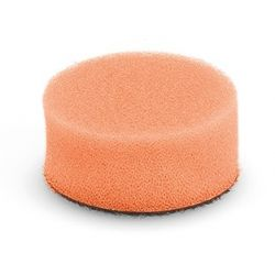 Flex PS O 40 polishing sponge - 40mm (2 pack)