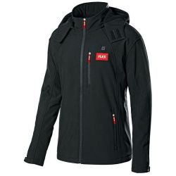 Flex TJ 10.8/18 Battery Powered Heating Jacket