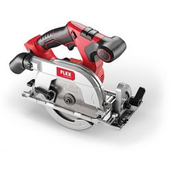 Flex CS 62 18.0EC Cordless circular saw