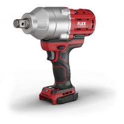 "Flex IW 3/4"" 18.0 EC Cordless Impact Drill"