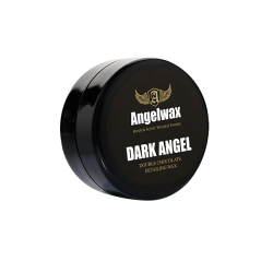 Angelwax Dark Angel Car Wax