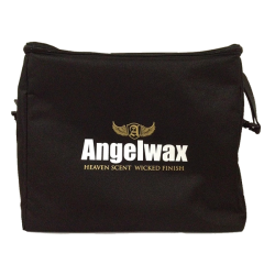 Angelwax Car Detailing Bag
