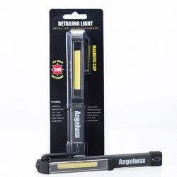 Angelwax Flashlight COD 100LUM